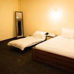 Гостиница South West в Москве отзывы, цены и фото номеров - забронировать гостиницу South West онлайн Москва балкон