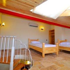 Doada Hotel Турция, Датча - отзывы, цены и фото номеров - забронировать отель Doada Hotel онлайн комната для гостей