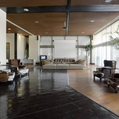Отель Porto Carras Sithonia - All Inclusive интерьер отеля фото 3