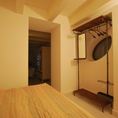 Отель Casa Aurora Италия, Палермо - отзывы, цены и фото номеров - забронировать отель Casa Aurora онлайн сейф в номере