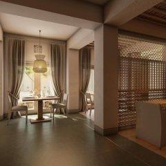 Отель Al Bait Sharjah комната для гостей фото 3