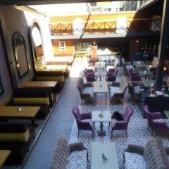 All Star Bern Hotel питание фото 3