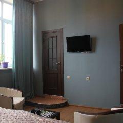 Гостиница Мини-отель ТарЛеон в Москве 11 отзывов об отеле, цены и фото номеров - забронировать гостиницу Мини-отель ТарЛеон онлайн Москва удобства в номере