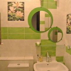 Гостиница Annabelle ванная фото 2