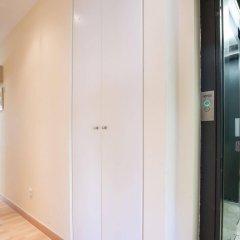 Отель El Born Apartment Испания, Барселона - отзывы, цены и фото номеров - забронировать отель El Born Apartment онлайн интерьер отеля фото 3