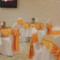 Hotel Oz Yavuz питание фото 3