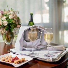 Отель Country Club Lima Hotel - The Leading Hotels of the World Перу, Лима - отзывы, цены и фото номеров - забронировать отель Country Club Lima Hotel - The Leading Hotels of the World онлайн фото 3