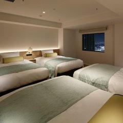 Sunshine City Prince Hotel комната для гостей