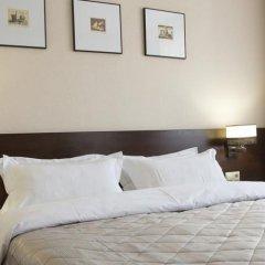 Гостиница Центральная в Барнауле 1 отзыв об отеле, цены и фото номеров - забронировать гостиницу Центральная онлайн Барнаул комната для гостей