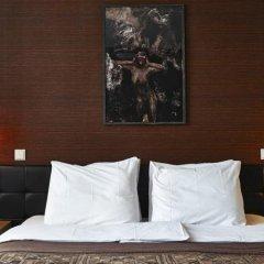 Отель Weber Нидерланды, Амстердам - отзывы, цены и фото номеров - забронировать отель Weber онлайн комната для гостей фото 5