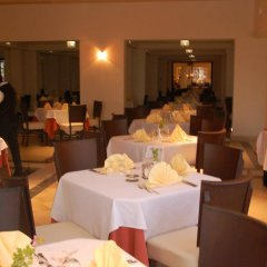 Отель Cesar Thalasso Тунис, Мидун - отзывы, цены и фото номеров - забронировать отель Cesar Thalasso онлайн питание фото 3