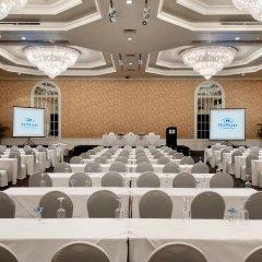 Отель Hilton Colombo Шри-Ланка, Коломбо - отзывы, цены и фото номеров - забронировать отель Hilton Colombo онлайн помещение для мероприятий фото 2