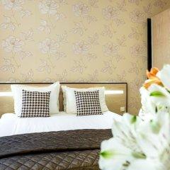 Отель Business Hotel City Avenue Болгария, София - 2 отзыва об отеле, цены и фото номеров - забронировать отель Business Hotel City Avenue онлайн фото 13