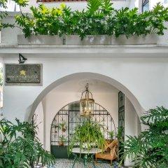 Отель Orchid House Polanco Мехико фото 7