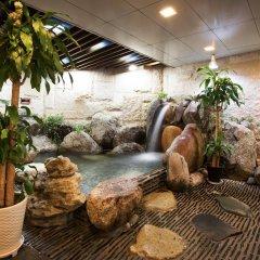 Отель Aropa Южная Корея, Сеул - отзывы, цены и фото номеров - забронировать отель Aropa онлайн бассейн фото 2