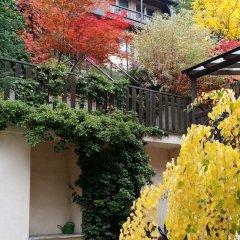 Апартаменты Holiday Apartments Karlovy Vary фото 4