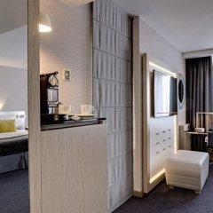 Radisson Blu Daugava Hotel комната для гостей фото 4