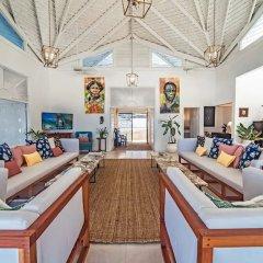 Отель Nianna Eden Ямайка, Монтего-Бей - отзывы, цены и фото номеров - забронировать отель Nianna Eden онлайн спа фото 2