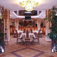Гостиница Червона Рута Украина, Хуст - отзывы, цены и фото номеров - забронировать гостиницу Червона Рута онлайн питание фото 2