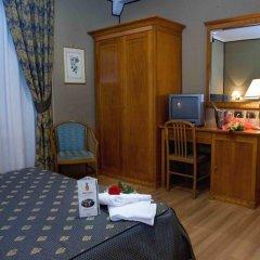 Отель Rimini Италия, Рим - 4 отзыва об отеле, цены и фото номеров - забронировать отель Rimini онлайн удобства в номере фото 2