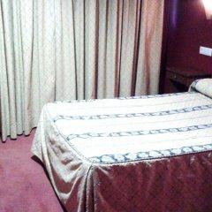 Hotel Cn Норения комната для гостей фото 3