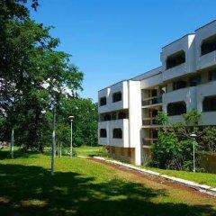 Elmar Hotel фото 19