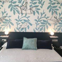 Neptuno Hotel комната для гостей фото 4