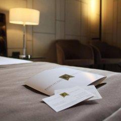 Отель Piazza del Gesù Luxury Suites Италия, Рим - отзывы, цены и фото номеров - забронировать отель Piazza del Gesù Luxury Suites онлайн удобства в номере