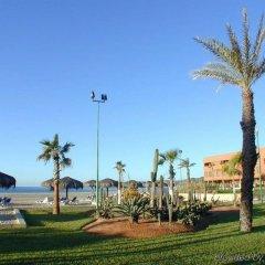 Отель Holiday Inn Resort Los Cabos Все включено фото 11