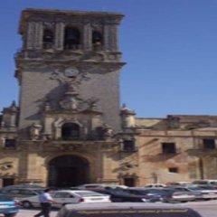 Отель Marqués de Torresoto Испания, Аркос -де-ла-Фронтера - отзывы, цены и фото номеров - забронировать отель Marqués de Torresoto онлайн фото 3