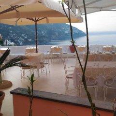 Отель Conca DOro Италия, Позитано - отзывы, цены и фото номеров - забронировать отель Conca DOro онлайн фото 11