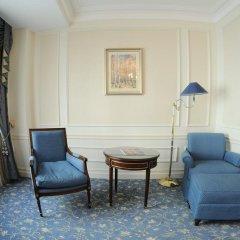 Гостиница Fairmont Grand Hotel Kyiv Украина, Киев - - забронировать гостиницу Fairmont Grand Hotel Kyiv, цены и фото номеров комната для гостей фото 5