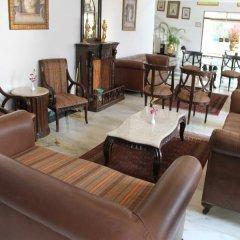 Отель Ashok Country Resort интерьер отеля фото 3