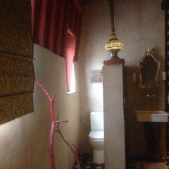 Отель B&B Villa Thibault Бельгия, Льеж - отзывы, цены и фото номеров - забронировать отель B&B Villa Thibault онлайн фото 4