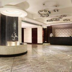 Отель Lords Plaza фото 2