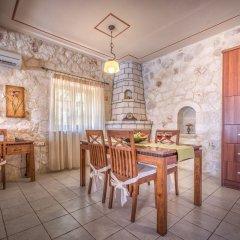 Отель Emerald Villas & Suites Греция, Закинф - отзывы, цены и фото номеров - забронировать отель Emerald Villas & Suites онлайн фото 3