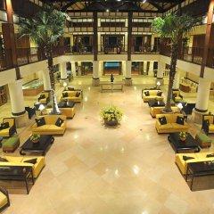 Отель Secret Garden Villas-Furama Beach Danang фото 5