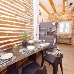 Отель Murofinto Homes Греция, Корфу - отзывы, цены и фото номеров - забронировать отель Murofinto Homes онлайн фото 2