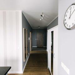 Отель Renttner Apartamenty Польша, Варшава - отзывы, цены и фото номеров - забронировать отель Renttner Apartamenty онлайн интерьер отеля