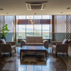 Fimar Life Thermal Resort Hotel Турция, Амасья - отзывы, цены и фото номеров - забронировать отель Fimar Life Thermal Resort Hotel онлайн фото 28