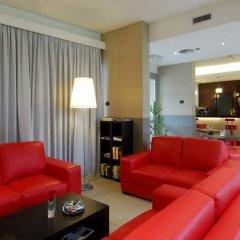 Отель Together Florence Inn Италия, Флоренция - 1 отзыв об отеле, цены и фото номеров - забронировать отель Together Florence Inn онлайн комната для гостей фото 3