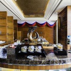 Отель Xiamen International Conference Center Hotel Китай, Сямынь - отзывы, цены и фото номеров - забронировать отель Xiamen International Conference Center Hotel онлайн питание