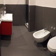 Отель Pianeta Roma ванная