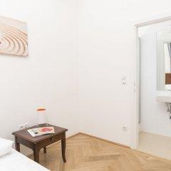 Отель Belvedere Suite by welcome2vienna Австрия, Вена - отзывы, цены и фото номеров - забронировать отель Belvedere Suite by welcome2vienna онлайн