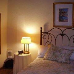 Отель Teresinajamaica комната для гостей фото 2