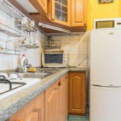 Отель Like home Литва, Вильнюс - отзывы, цены и фото номеров - забронировать отель Like home онлайн фото 19
