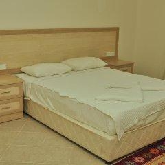 Kalkan Village Турция, Патара - отзывы, цены и фото номеров - забронировать отель Kalkan Village онлайн комната для гостей