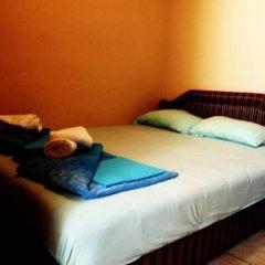 Отель Maša Черногория, Будва - отзывы, цены и фото номеров - забронировать отель Maša онлайн ванная