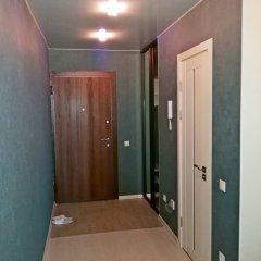 Апартаменты Apartment in Vitebsk Tower интерьер отеля фото 2