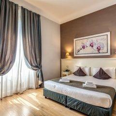 Отель Suite Castrense Италия, Рим - отзывы, цены и фото номеров - забронировать отель Suite Castrense онлайн фото 8